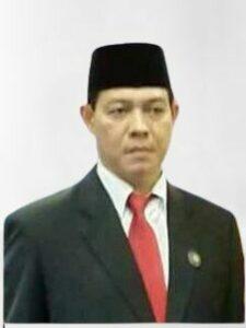Drs. Nanang Hadiyanto